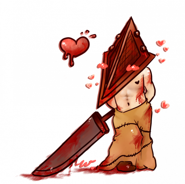 Pyramid_head_luv.png