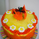 kakku tädin 50 -vuotis juhliin