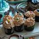 suklaa muffinssit russian bulbous pursotuksin