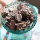rex suklaamakeiset