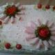 Kalkkunakakku