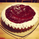 Sitruunainen Runebergin kakku