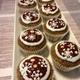 Runebergin muffinssit