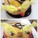 Harry Potter -kakku