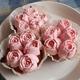 Ruusukuppikakut