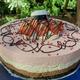 Ylioppilaan kakku