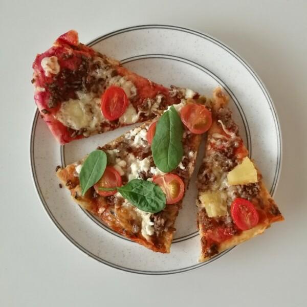 https://www.kinuskikissa.fi/wp-content/uploads/kinuskit/thumbs/27544_pizza_600x600.jpg