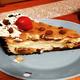 Coocie Dough Cheesecake kakkupala
