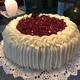 90-vuotis kakku ystävälle