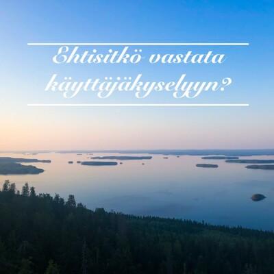 https://www.kinuskikissa.fi/wp-content/uploads/kinuskit/thumbs/2_55FB3643-9F4E-4492-8511-0A052B4A14B7_400x400.jpeg