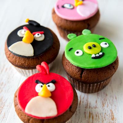 https://www.kinuskikissa.fi/wp-content/uploads/kinuskit/thumbs/2_angry-birds-muffinssit-2_400x400.jpg