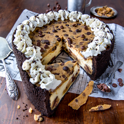 https://www.kinuskikissa.fi/wp-content/uploads/kinuskit/thumbs/2_cookie-dough-cheesecake-artikkeli_400x400.jpg