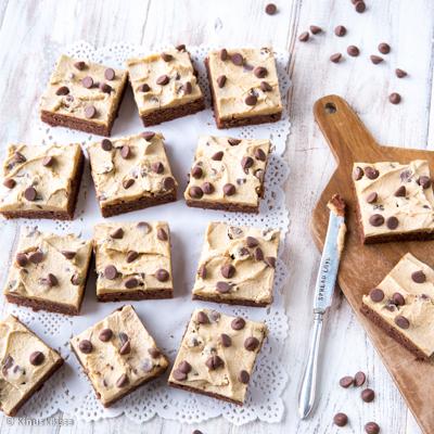 https://www.kinuskikissa.fi/wp-content/uploads/kinuskit/thumbs/2_cookie-dough-mokkapalat-resepti_400x400.jpg