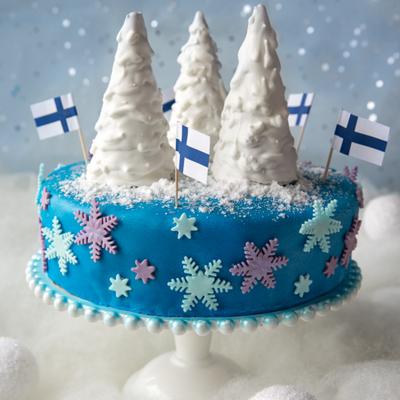 https://www.kinuskikissa.fi/wp-content/uploads/kinuskit/thumbs/2_frozen-jääkakku_400x400.jpg