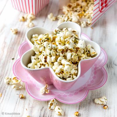 https://www.kinuskikissa.fi/wp-content/uploads/kinuskit/thumbs/2_gourmet-popcornit-artikkeli_400x400.jpg