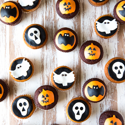 https://www.kinuskikissa.fi/wp-content/uploads/kinuskit/thumbs/2_halloween-muffinit_400x400.jpg
