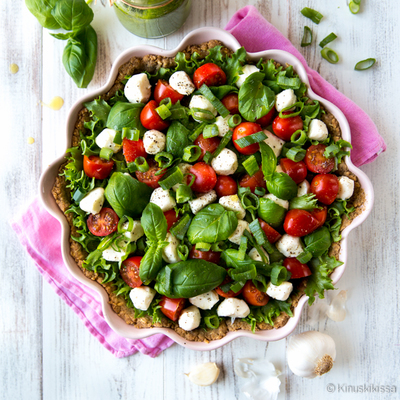 https://www.kinuskikissa.fi/wp-content/uploads/kinuskit/thumbs/2_italialainen-salaattipiirakka_400x400.jpg