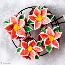 Laktoosittomat ja gluteenittomat suklaamuffinssit