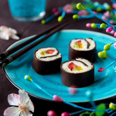 https://www.kinuskikissa.fi/wp-content/uploads/kinuskit/thumbs/2_makea_sushi_400x400.jpg