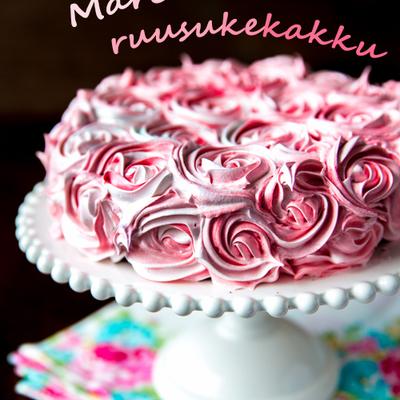 https://www.kinuskikissa.fi/wp-content/uploads/kinuskit/thumbs/2_marenki-suklaakakku-1_400x400.jpg