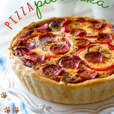 https://www.kinuskikissa.fi/wp-content/uploads/kinuskit/thumbs/2_pepperoni-pizzapiirakka_400x400.jpg
