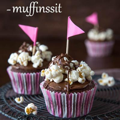 https://www.kinuskikissa.fi/wp-content/uploads/kinuskit/thumbs/2_popcorn-muffinssit1_400x400.jpg