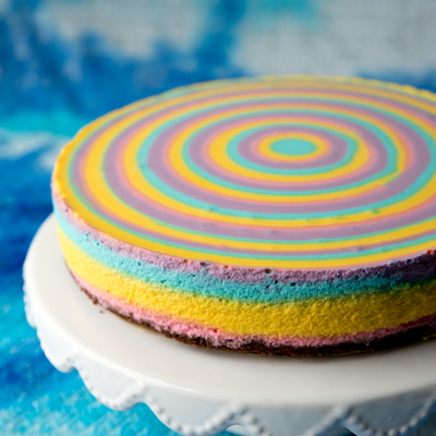 https://www.kinuskikissa.fi/wp-content/uploads/kinuskit/thumbs/2_rainbow_cake_400x400.jpg