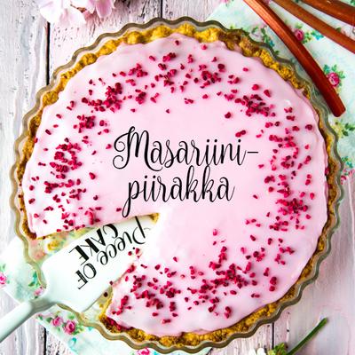 https://www.kinuskikissa.fi/wp-content/uploads/kinuskit/thumbs/2_raparperi-masariinipiirakka_400x400.jpg