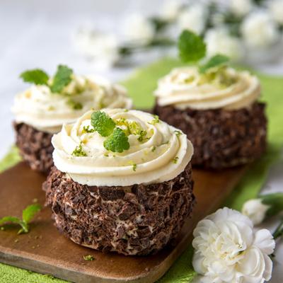 https://www.kinuskikissa.fi/wp-content/uploads/kinuskit/thumbs/2_sitruuna-marvelous-leivokset_400x400.jpg