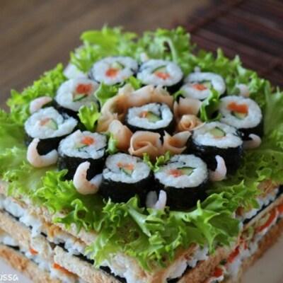 https://www.kinuskikissa.fi/wp-content/uploads/kinuskit/thumbs/2_sushi_kakku1_400x400.jpg