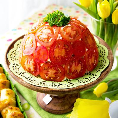https://www.kinuskikissa.fi/wp-content/uploads/kinuskit/thumbs/2_tomaatticharlotta-resepti_400x400.jpg