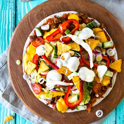 https://www.kinuskikissa.fi/wp-content/uploads/kinuskit/thumbs/2_tortilla-salaattipizza_400x400.jpg