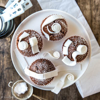 https://www.kinuskikissa.fi/wp-content/uploads/kinuskit/thumbs/2_vessapaperirulla-muffinssit-resepti-1_400x400.jpg