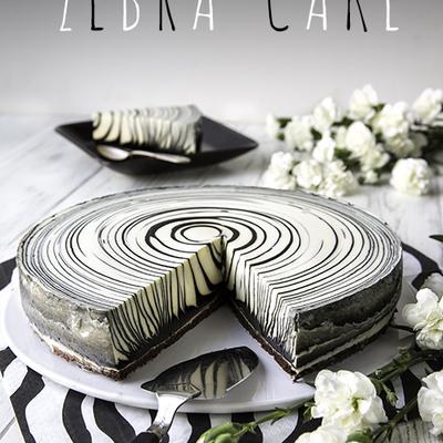 https://www.kinuskikissa.fi/wp-content/uploads/kinuskit/thumbs/2_zebra-cake_400x400.jpg