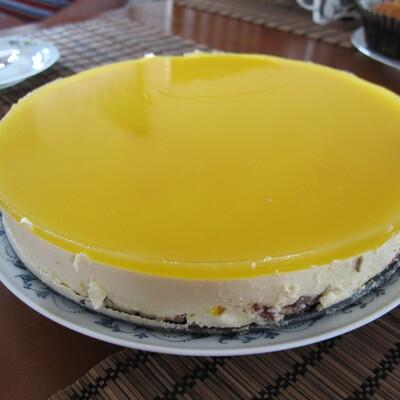 https://www.kinuskikissa.fi/wp-content/uploads/kinuskit/thumbs/3162_mango-appelsiinijuustokakku_400x400.jpg