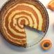 Vanilja-aprikoosiseepra