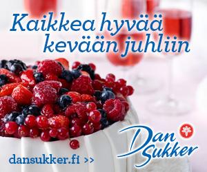 10241_SS_Kevat_Kinuskik_iso