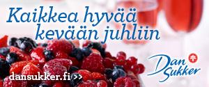 10241_SS_Kevat_Kinuskik_pieni