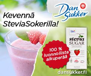 10614_SS_Stevia_Kinuski_iso