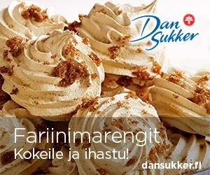 11376_SS_Kinuskik_Fariinimarengit_iso