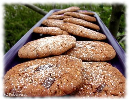 https://www.kinuskikissa.fi/wp-content/uploads/sini/2007/10/brownies.jpg
