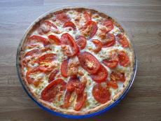 tomaatti_mozzarellapiirakka_vaihe7.JPG