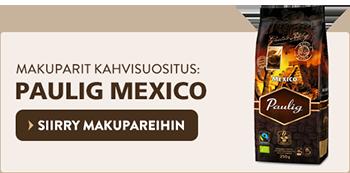 Paulig-mexico