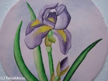 maalaus16