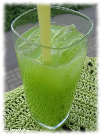 green_pernod