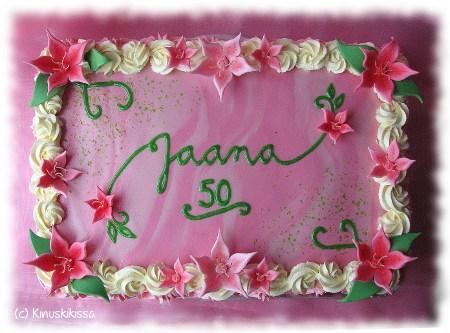 jaana501