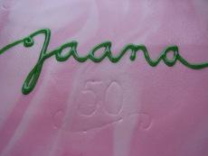 jaana50_5
