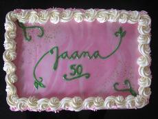 jaana50_7
