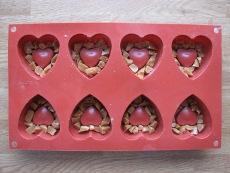 sydanmuffinssit_1