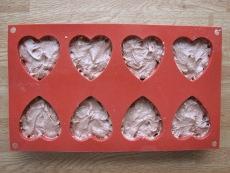 sydanmuffinssit_2